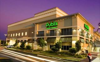 Publix Tallahassee