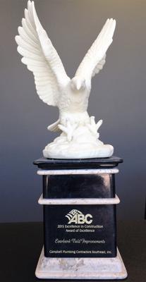 ABC-Eagle-Trophy